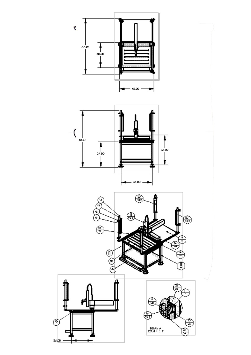 Welding Automation Manufacturing Weld Action Resistance Diagram Parts Have Greatly Increased In Value Prior To The